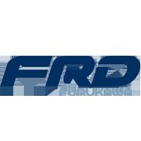 FRD01
