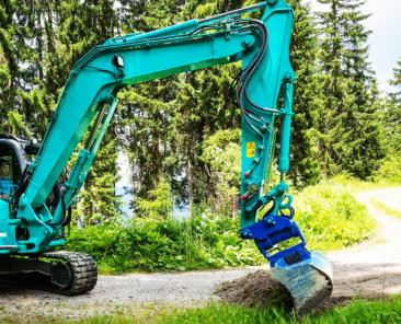 vendita-escavatori-e-mini-escavatori-usati